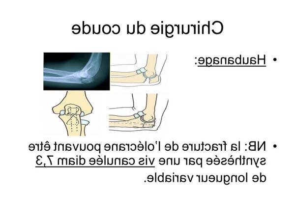 arthrose genou massage